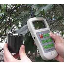 供应光合有效辐射计/光量子计/光合有效辐射记录仪 优势