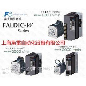 供应GYS751D5-RC2富士电机GYS751D5-RC2