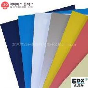 供应【销售】韩国世化PC/PMMA板材1.5MM