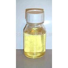 供应供应水泥发泡剂生产技术