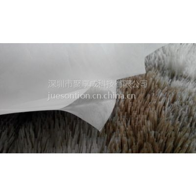 Dupont杜邦TyvekPaper防水透气长纤维纸特卫强无纺布