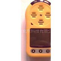 听力计(可接电脑和打印机) 型号:MLS08-GZ0702 库号:M174508