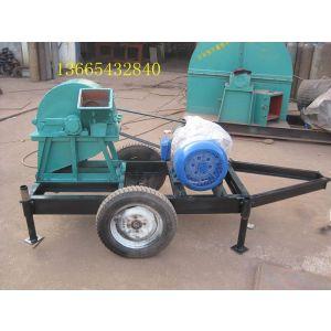 供应林业机械设备 木材粉碎机木屑机 木材粉碎机价格
