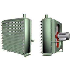 工业暖风机2012报价设备