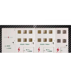 供应内嵌式组合型玻璃钢电表箱