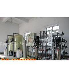 供应东莞井水处理,深圳地下水除铁锰设备,广州地下井水过滤器