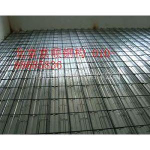 供应北京海淀区阁楼搭建室内楼板制作楼顶加建二层88685836