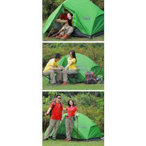 野营帐篷 香格里拉帐篷 云南露营帐篷图片 迪庆帐篷批发 露营睡袋图片 云南旅游用品