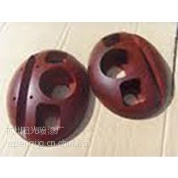 供应杭州喷漆-提供木纹漆喷涂加工