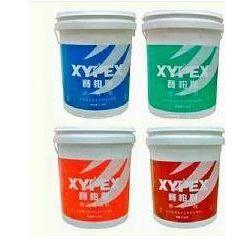 供应XYPEX特种建材涂料