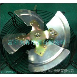 火森供应供应各类电容电机 冷干机电机 吸干机电机