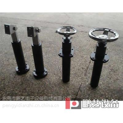 东莞鹏艺生产波峰焊配件,波峰焊配件价格