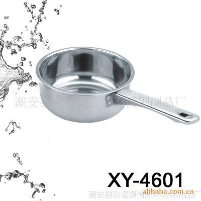 供应不锈钢水勺 方柄水勺 加深汤勺 水瓢