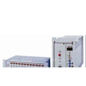 供应VM-9201接触型振动监控系统