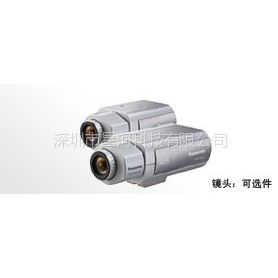 供应仿WV-CP500DCH/WV-CP504DCH仿松下摄像机