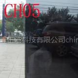 供应【强生汽车贴膜专营店|壹捷】强生CH05车身膜