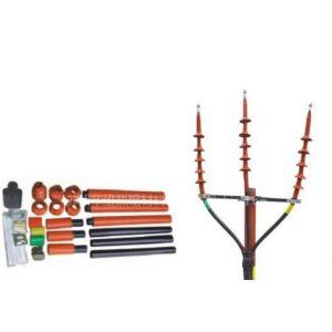 供应35kv热缩电缆附件