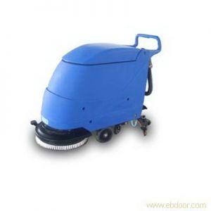 吸尘扫地车厂家|扫地吸水机价格|地面手推清洗机|洗
