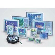 供应西门子触摸屏全国一级代理商 6AV66430BA011AX0