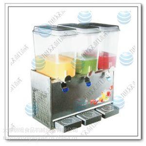 供应冷饮饮料机  单缸/双缸/三缸冷饮机 冷热双用自动冷饮机  冷饮机价格