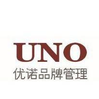 杭州企业宣传片,视频制作,后期技术