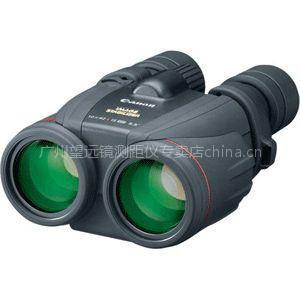 供应广州深圳望远镜,观鸟镜,佳能望远镜,望远镜报价 佳能数码望远镜
