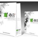供应印刷制作包装礼品盒,纸箱纸袋