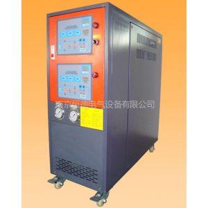 供应橡胶压延模温机,橡胶压延机专用模温机