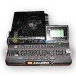 供应线缆标签打印机LM380
