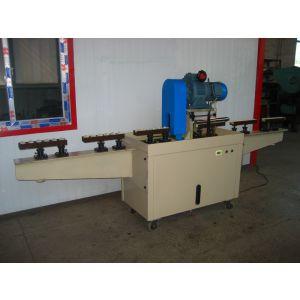 供应滚压设备 滚压加工 滚压抛光机 滚光机 滚轧机