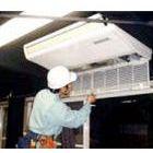 深圳顺电,空调,空调维修,空调保养,空调清洗,空调