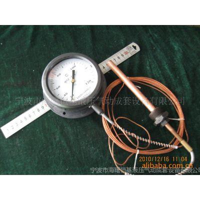 压力式指示温度计WTQ-280型