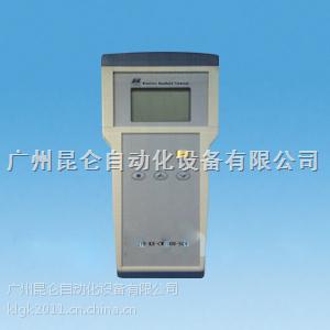 供应昆仑无线手操器JYB-KB-CW1000-SCW