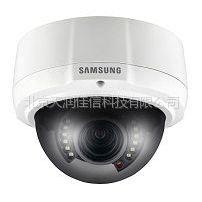 供应三星红外防爆半球摄像机,SCV-2081RP,北京三星监控代理商