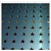 【加工】:冲孔网 冲孔板网 钢格板 护栏网 电焊网