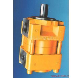供应NB2-G10F NB2-G16F系列内啮合齿轮泵