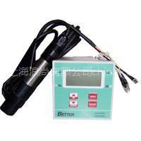 供应台湾百特DO-2002A工业在线溶解氧分析仪