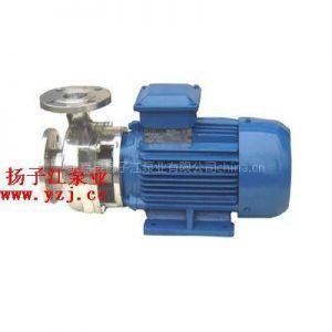 供应自吸泵厂家:SFBX不锈钢耐腐蚀自吸泵