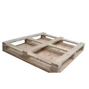 供应供应复合木托盘,胶合木托盘,熏蒸木托盘,木托盘生产厂直销