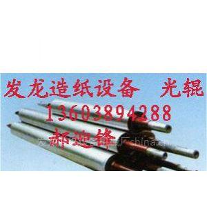 供应600-1575型单缸单网、多缸多网、长圆网系列造纸机,造纸设备及配件