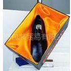 供应厂家设计加工【纸盒】【折叠纸盒】【彩盒】