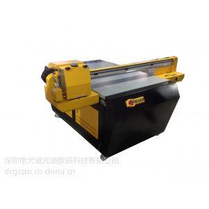 供应亚克力平板打印机的优势