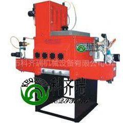 供应经济型5升双喷气压泵热熔胶机 ASD--0052001Q