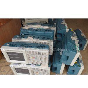 供应TDS 2012|TDS2012数字示波器