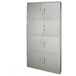 【关注】海珠区钢柜【质量价格】海珠区钢柜厂