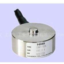 供应CMM1称重传感器|日本NMB称重传感器