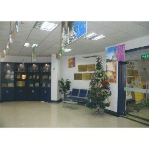 武汉电脑维修培训学校/武汉黄埔校区/武汉汉口电脑/武汉电脑维修培训学校