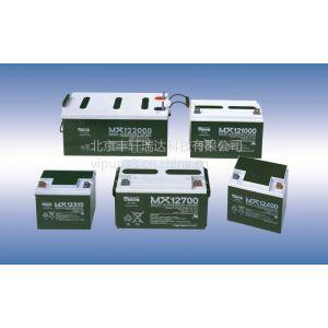 供应湖南友联蓄电池MX12240岳阳友联蓄电池使用攻略
