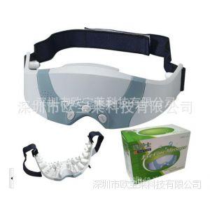 供应OT017眼护士 深圳眼护士生产厂家直销 视力保健用品