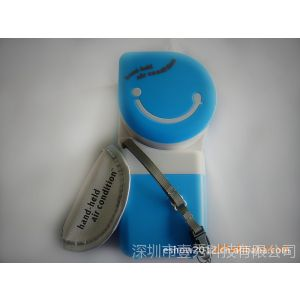 供应迷你USB 掌上空调风扇  空调风扇 掌上空调机  正品